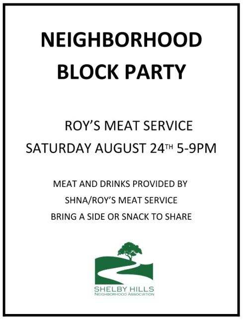 2019-08-24__SHNA_Block_Party